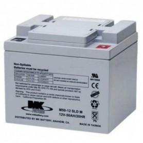 Batería Agm Mk M50-12 SLD M 12V 50Ah