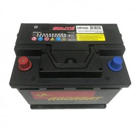 Batería Coche Barata CMF55565 12V 55Ah