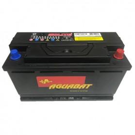 Batería Coche Barata CMF59502 12V 95AH