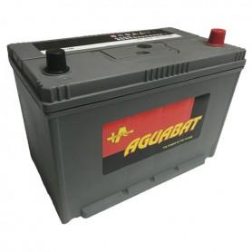 Batería Coche Efb 100 12V 100Ah Start Stop