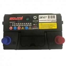 Batería Coche Barata CMF54577 12V 45AH