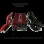 Cargador Baterías Alta Frecuencia ABC1202 2AH