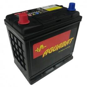 Batería Coche Barata CMF54579 12V 45AH