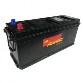 Batería Barata Camión AG1350 12V 125AH