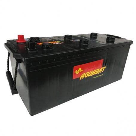 Batería Camión Barata AG1801 12V 180AH
