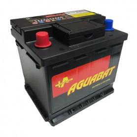 Batería Barata Coche CMF54464 12V 44 AH