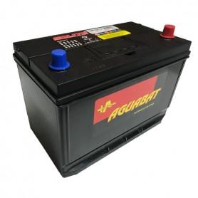 Batería Coche Barata CMF59518 12V 95AH