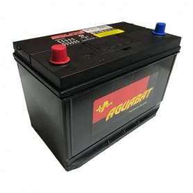 Batería Coche CMF59519 12V 95AH