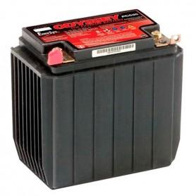 Batería Arranque Odyssey Agm PC535 12V 14Ah