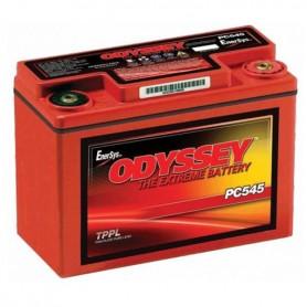 Batería Arranque Odyssey Agm PC545 12V 13Ah