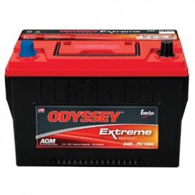 Batería Arranque Odyssey Agm PC1500-34R 12V 68Ah
