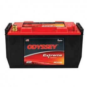 Batería Arranque Odyssey Agm PC1700 12V 68Ah