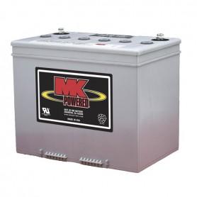 Batería Gel Mk M24SLDGFT 12V 73AH