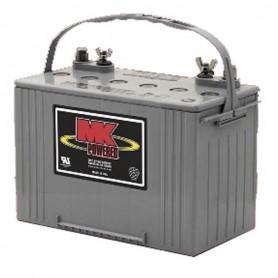 Batería Gel Mk 8G27 12V 88AH