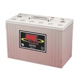 Batería Gel Mk E31SLDGST 12V 97AH