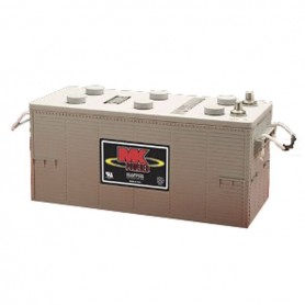 Batería Gel Mk 8G4D 12V 183AH