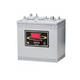 Batería Mk Gel 8GGC2 6V 180AH
