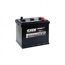 Batería Coche Exide Vintage EU140-6 6V 140AH