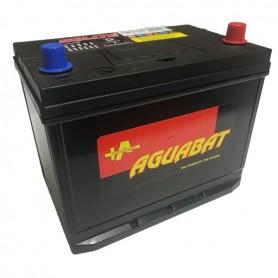 Batería Coche CMF57029 12V 70AH