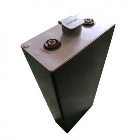 Elemento de Tracción Hawker 8PZS640L 2V 640AH