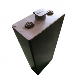 Elemento de Tracción Hawker 2PZS230L 2V 230AH
