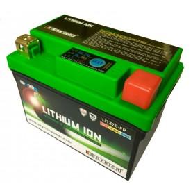 Batería Moto litio ion Skyrich HJTZ7S-FP