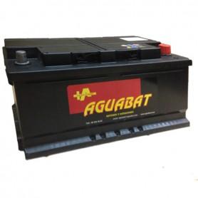 Batería Barata Coche AG950B 12V 90AH 800EN