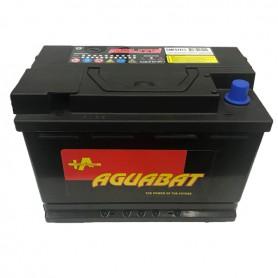Batería Coche Barata CMF57413 12V 74Ah