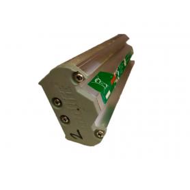 Pack Ni-Mh EHSC3000 HD12 14.4V 2.6 Ah