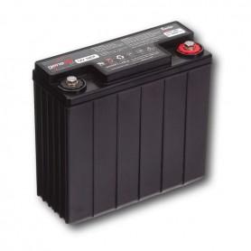 Batería Auxiliar Bmw I3 EP16 12V 16Ah