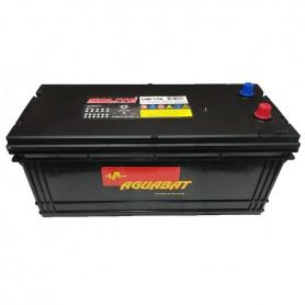 Batería Barata Camión CMF68032 12V 180AH