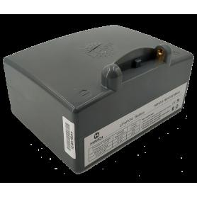 HG12.8-18 Batería LifeP04  de 12.8v 18Ah