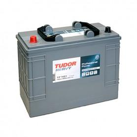 Batería Camión Tudor TF1421 12V 142Ah