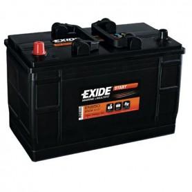 Batería Arranque Exide EN850 12V 110Ah