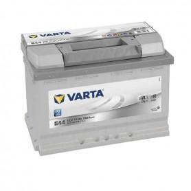 Batería Coche Varta E44 12V 77Ah