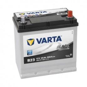 Batería Coche VARTA B23 12V 45Ah