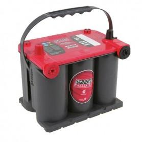 Batería Agm OPTIMA RTU3.7 12V 44Ah