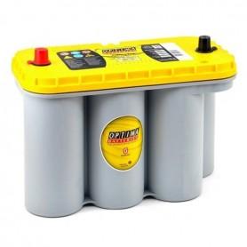 Batería Agm OPTIMA YTS5.5 12V 75Ah