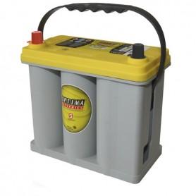 Batería Optima Agm YTS2.7 12V 38Ah