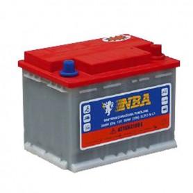 Batería Tracción NBA 2LT12N-L1 12V 50AH