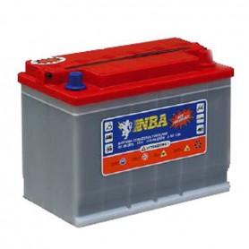 Batería Tracción NBA 3AX12N 12V 110Ah