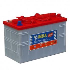Batería Tracción NBA 4TG12N 12V 120Ah