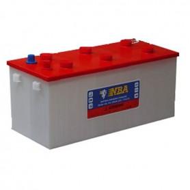 Batería Tracción NBA 7TG12N 12V 200Ah