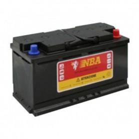 Batería Tracción Gel Nba 63L5GEL 12V 84Ah