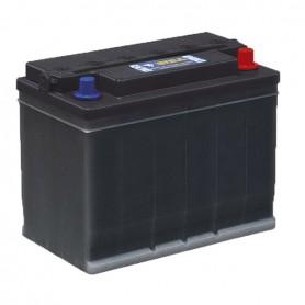 Batería Tracción NBA GEL 3GL12N 12V 86Ah