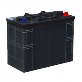 Batería Tracción NBA GEL 4GL12NH 12V 140Ah