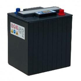 Batería Tracción NBA GEL 3GL6E 6V 240Ah