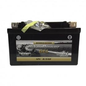 Batería Moto GEL YTZ10S/YT10B4  12V 8,5A 200EN