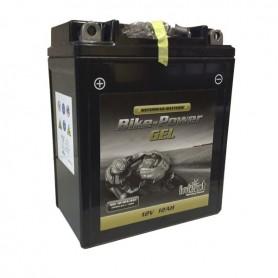 Batería Moto GEL 12N12A4A1 12V 12AH 135EN