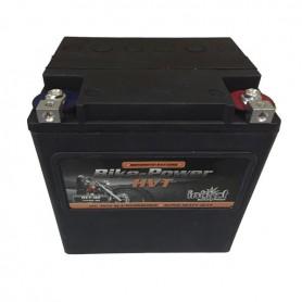 Batería Moto GEL YIX30LBSHVT 12V 30AH